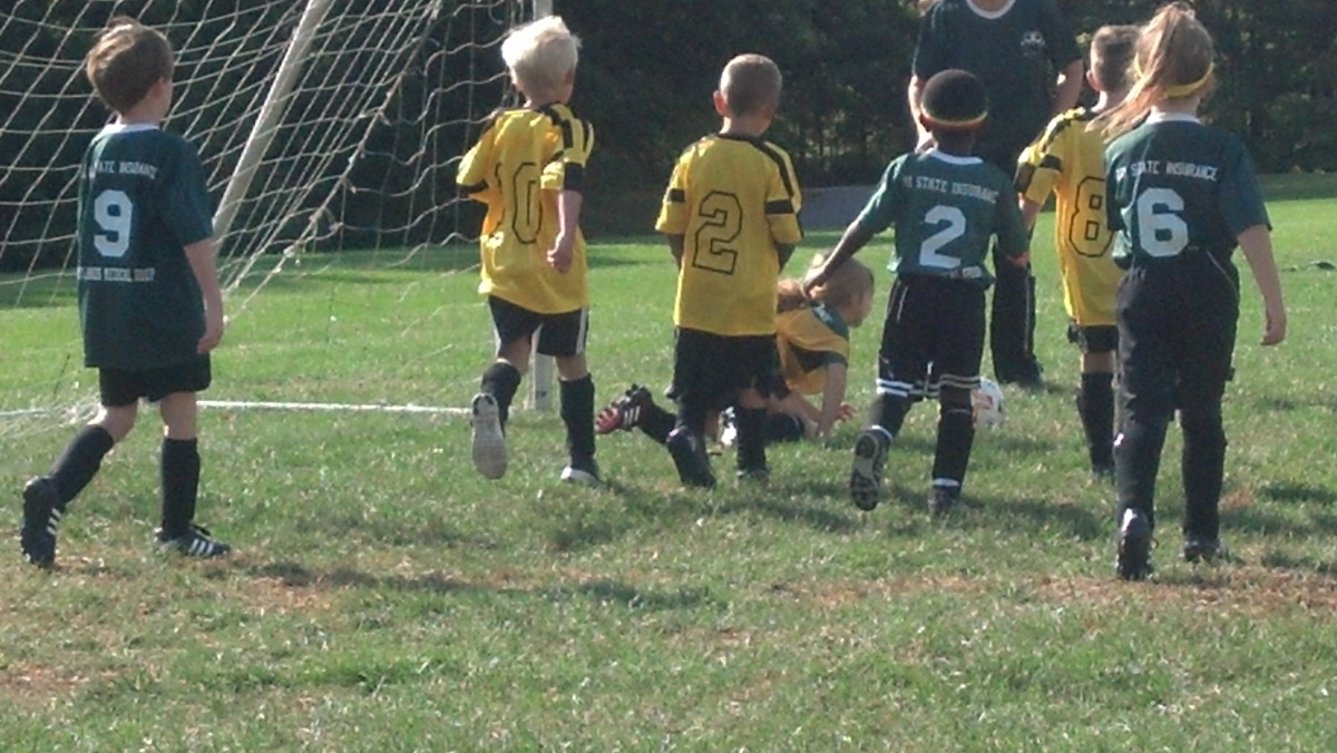 soccer, parenting, family, adventure