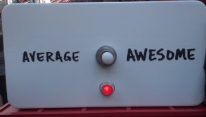 average awesome (2)